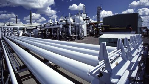 natural-gas-liquids-extraction-plant-7-l